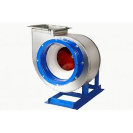 Вентилятор Радиальный ВР 80-75
