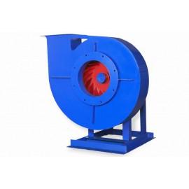 Вентилятор Радиальный ВР 132-30