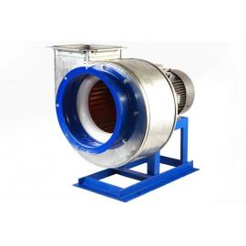 Вентилятор Радиальный ВР 280-46