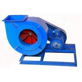Вентилятор Радиальный ВЦП 7-40