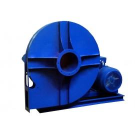 Вентилятор Радиальный ВР 140-15