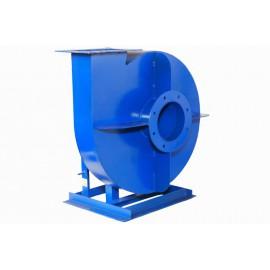 Вентилятор Радиальный ВЦ 5-35, ВЦ 5-45, ВЦ 5-50