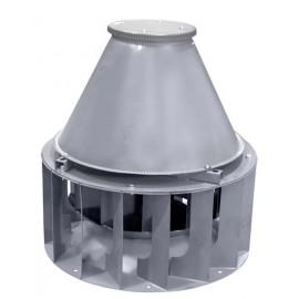 Вентилятор дымоудаления ВКР ДУ