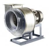 Вентилятор дымоудаления ВР 280-46 ДУ